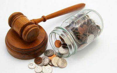 Divorce: Mediation or Court?
