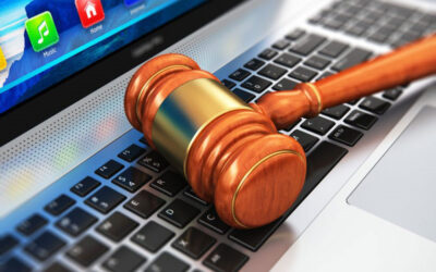 The Remote Practice of Law and the Client
